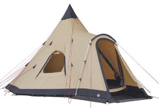Robens Tents and Accessories